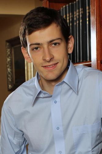 Ladislav Rehak
