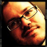 Willem Kokke | Social Profile