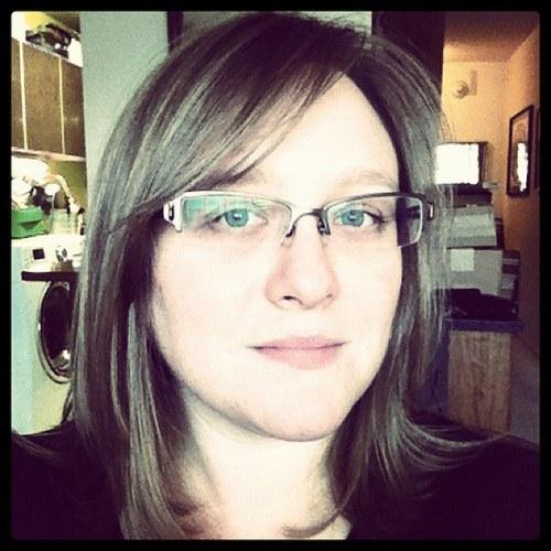 Marisa McClellan Social Profile