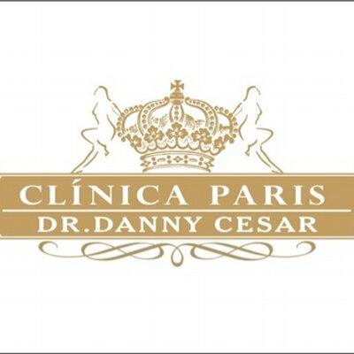 CLINICA PARIS | Social Profile
