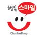 천호쇼핑 Social Profile