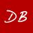<a href='https://twitter.com/DianeBucka' target='_blank'>@DianeBucka</a>