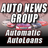 AutoNewsGroup