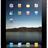 @iPad_Cable