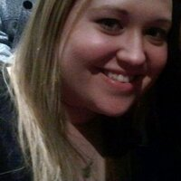Alicia Bradway | Social Profile
