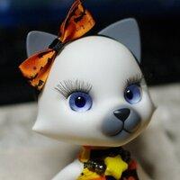 しゃみねこ | Social Profile