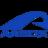 aabox.com Icon
