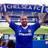 @Luv_ChelseaFC