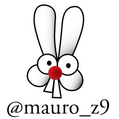 Mau Z   Social Profile