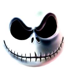 Smějící se Jack