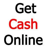 Get Cash Online