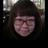 Lim Eun Jeong | Social Profile