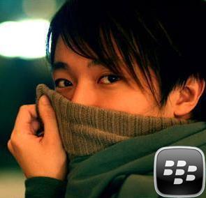 RyanChien〔鱼大北〕 Social Profile