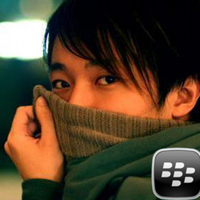 RyanChien〔鱼大北〕 | Social Profile