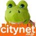 CITYNET シティネット (@citynetcojp)