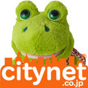 Photo of citynetcojp's Twitter profile avatar