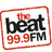 THE BEAT 99.9FM