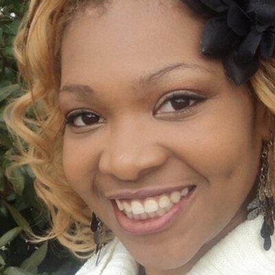 Chantilly Eggerson   Social Profile