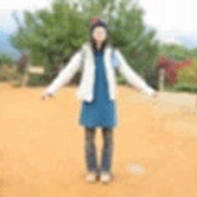 タミヤリョウコ/田中課長 | Social Profile