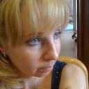 Marina Cheremisova (@0110marusya) Twitter