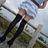 knee_so
