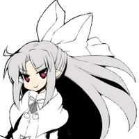(「・ω・)「ベモー | Social Profile