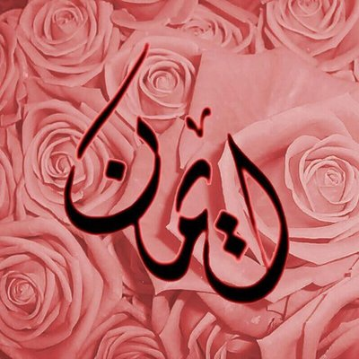 إيمان بن عبدان   Social Profile