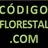 @BlogdoCodigo