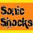 sonicshocks