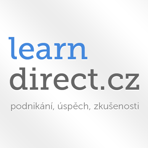LearnDirect.cz