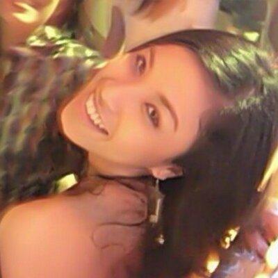 Marisa Indira | Social Profile