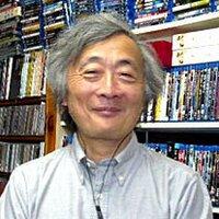 Reiji Asakura | Social Profile