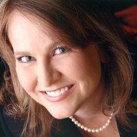 Julie McLeod | Social Profile