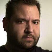 Eric Alt   Social Profile