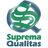 Suprema Qualitas