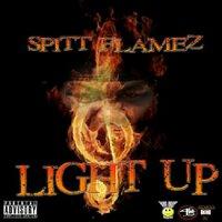 SPITT FLAMEZ | Social Profile