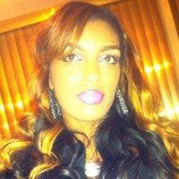 MissBossy1211  | Social Profile