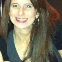 Pam Peters | Social Profile