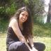 ayça alaca's Twitter Profile Picture