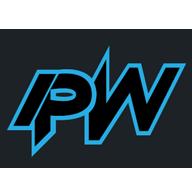 IPLAYWINNER Social Profile