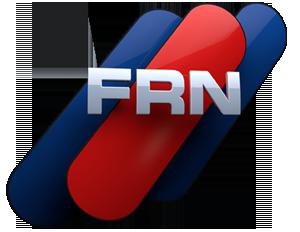 FRNtv Social Profile