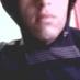 Rafael.B.M.'s Twitter Profile Picture