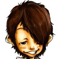 ケンジ(アコジィ) | Social Profile