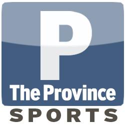 Province Sports Social Profile