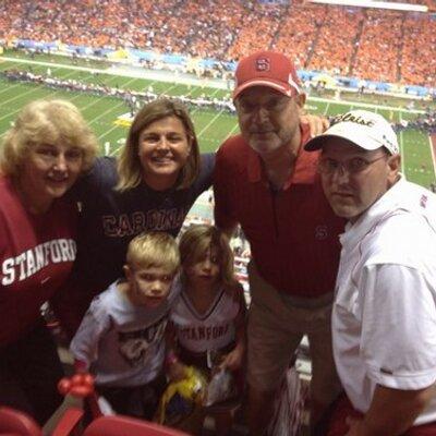 Coach Amy Bokker | Social Profile