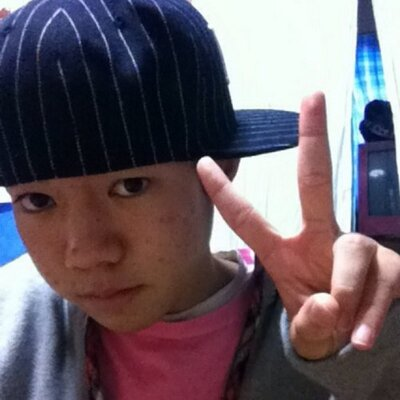 ☆Kanato☆ | Social Profile