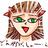 せるき~ | Social Profile