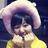 뚜디니 | Social Profile