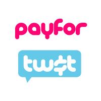 PayForTweet.com