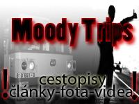 MoodyTrips